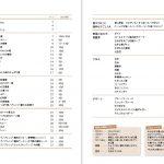 LPCT20_B01