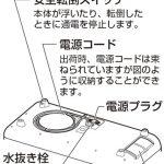 ASD1201_B02